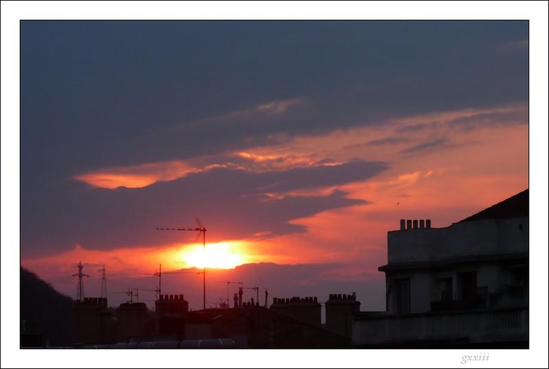 coucher de soleil - Page 3 05040824