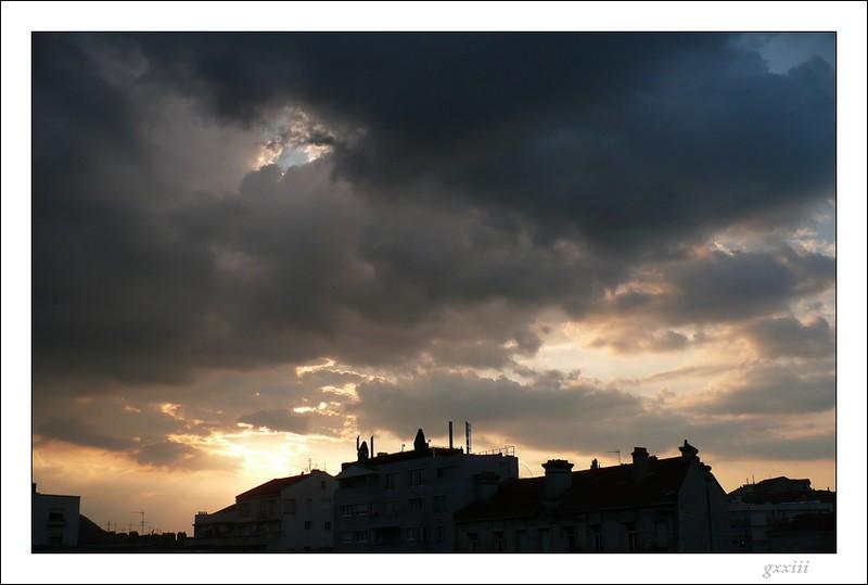 coucher de soleil - Page 4 06050813