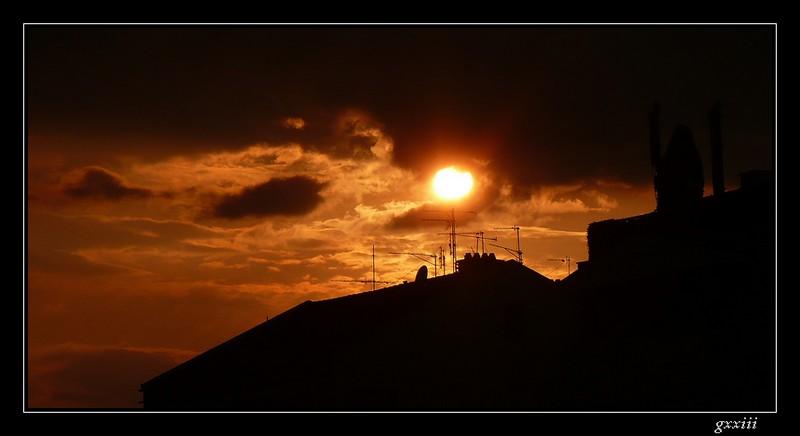 coucher de soleil - Page 4 06050814