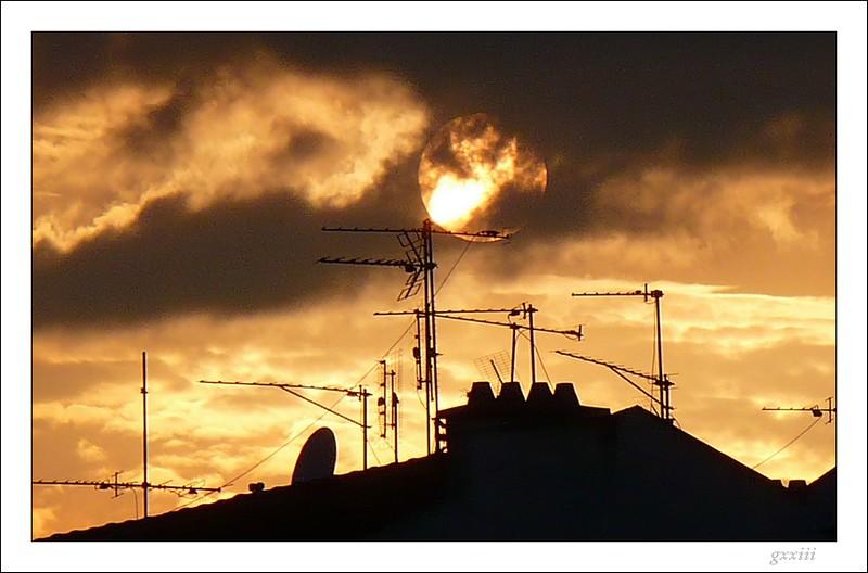 coucher de soleil - Page 4 06050815