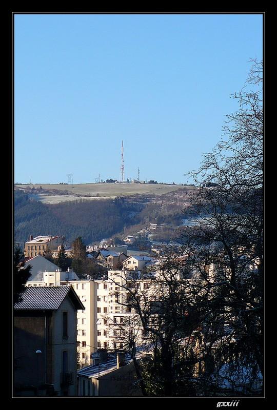 Le temps à Saint-Etienne au jour le jour (bis) - Page 7 07040824