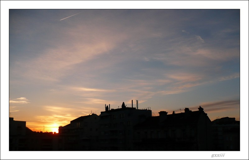 coucher de soleil - Page 3 07040831