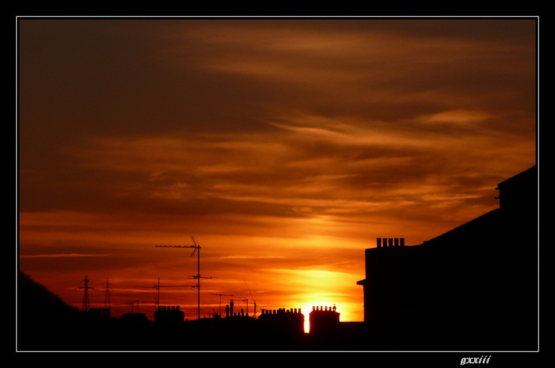 coucher de soleil - Page 3 07040832