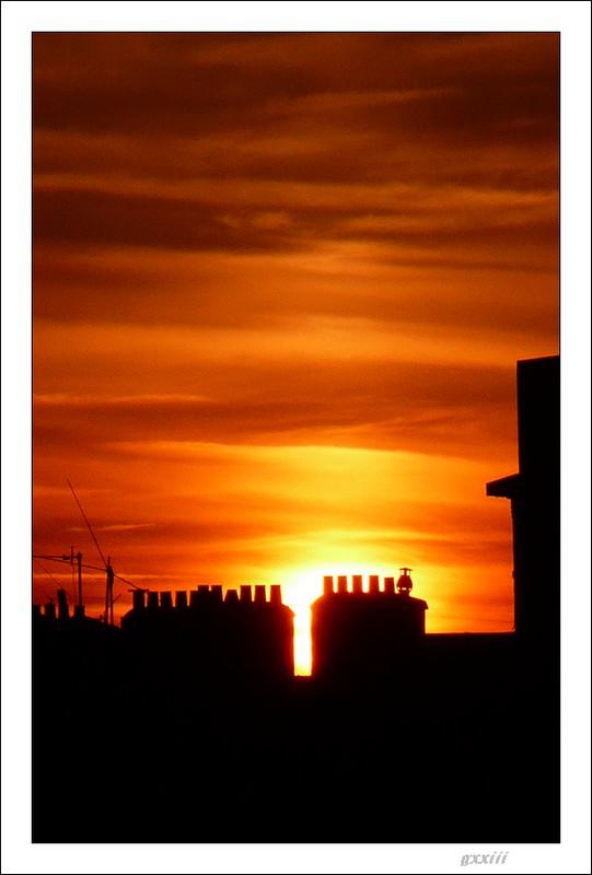 coucher de soleil - Page 3 07040833