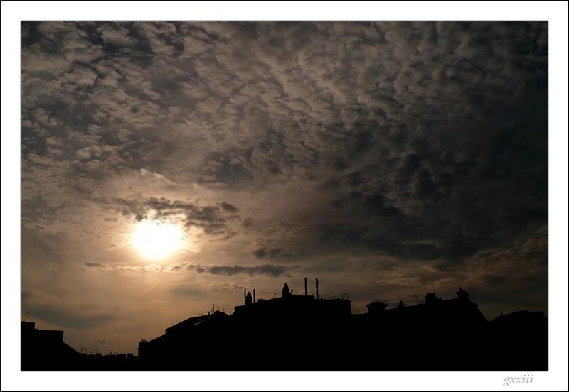 coucher de soleil - Page 5 07050819