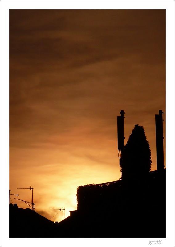 coucher de soleil - Page 5 07050821