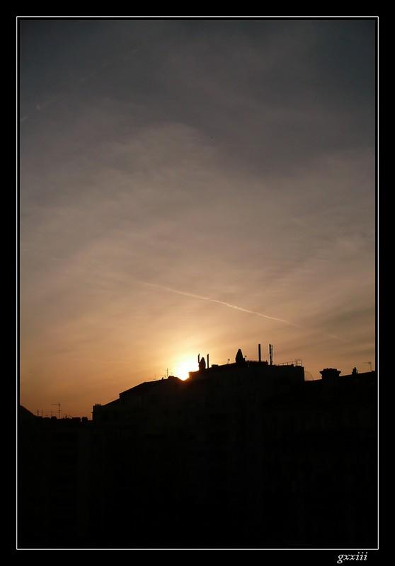 coucher de soleil - Page 5 08050819