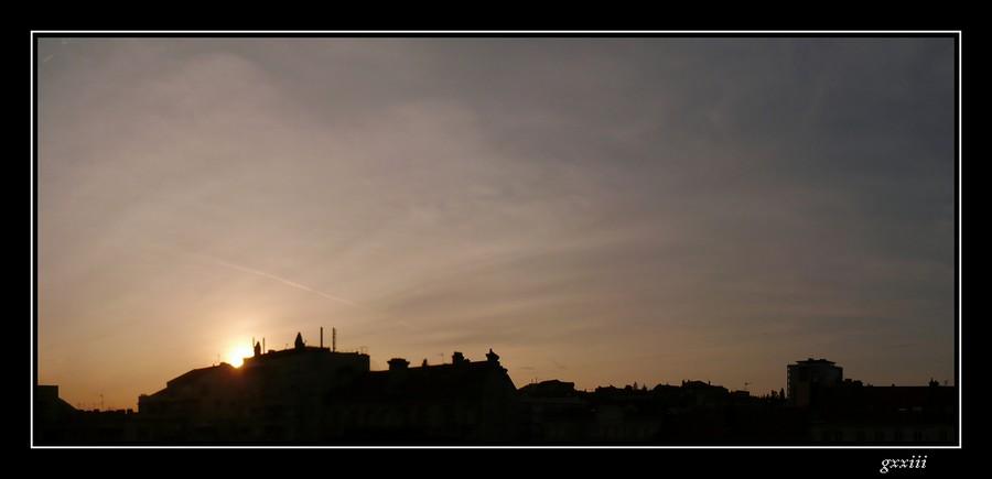 coucher de soleil - Page 5 08050820