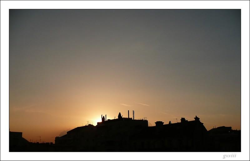 coucher de soleil - Page 5 10050819