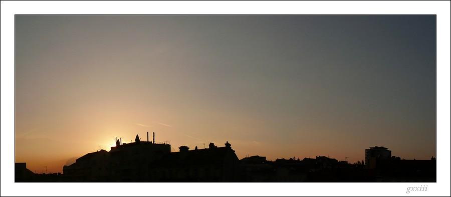 coucher de soleil - Page 5 10050821