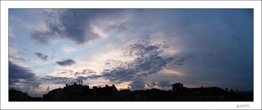 coucher de soleil - Page 6 10060817