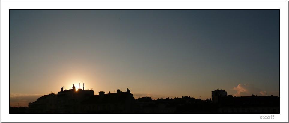 coucher de soleil - Page 9 10070835