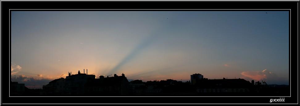 coucher de soleil - Page 9 10070836