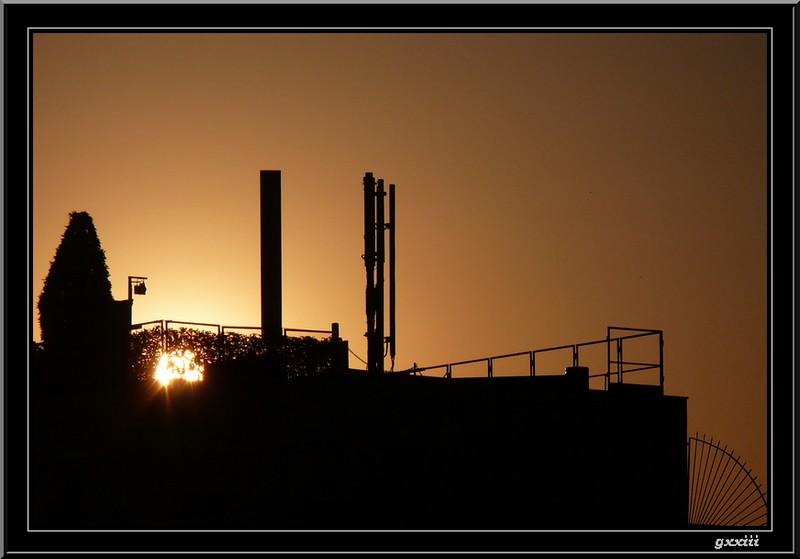 coucher de soleil - Page 9 10070837