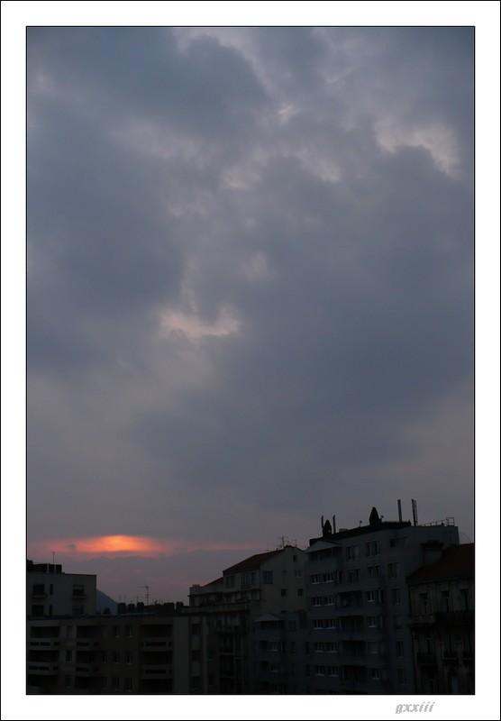 coucher de soleil - Page 4 11040813