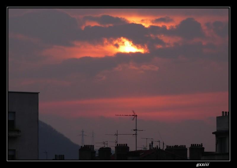 coucher de soleil - Page 4 11040814