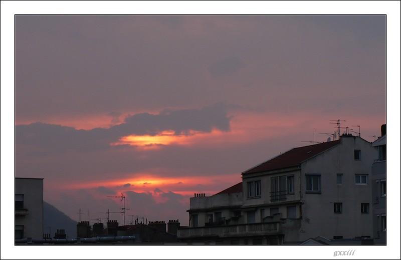 coucher de soleil - Page 4 11040815