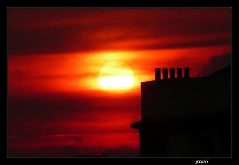 coucher de soleil - Page 4 11040816
