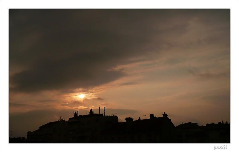 coucher de soleil - Page 6 11060813