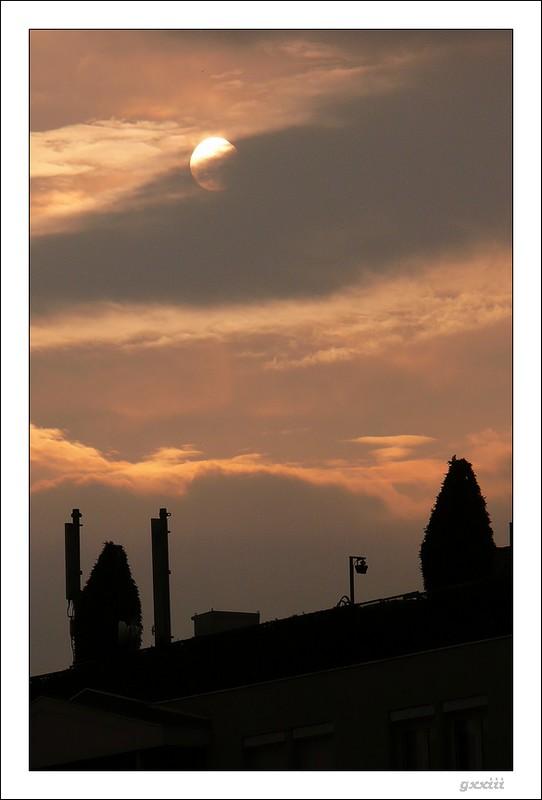 coucher de soleil - Page 6 11060814