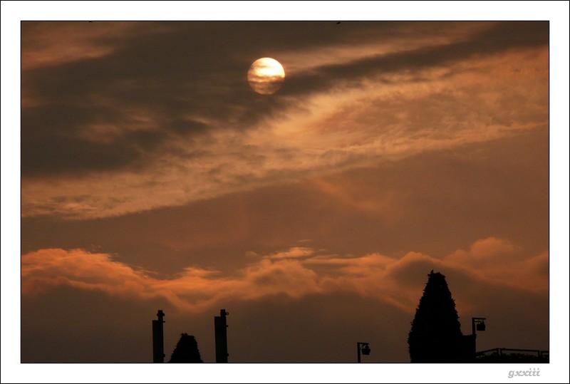 coucher de soleil - Page 6 11060815