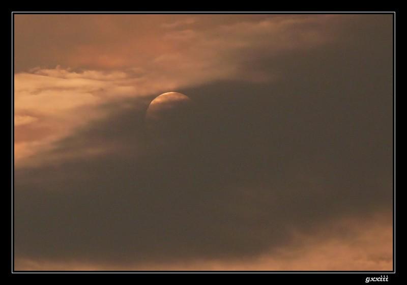 coucher de soleil - Page 6 11060816