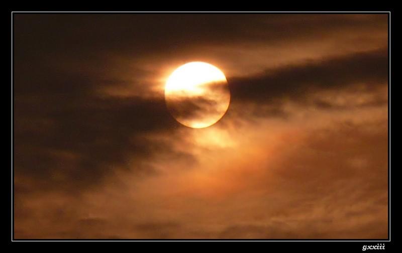 coucher de soleil - Page 6 11060817