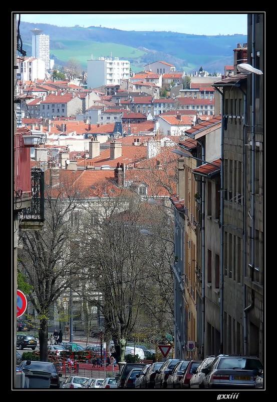 Le temps à Saint-Etienne au jour le jour (bis) - Page 8 13040829