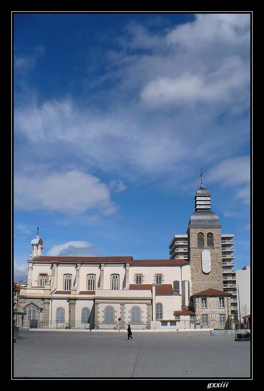 Le temps à Saint-Etienne au jour le jour (bis) - Page 8 13040833