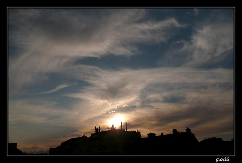 coucher de soleil - Page 6 13060822