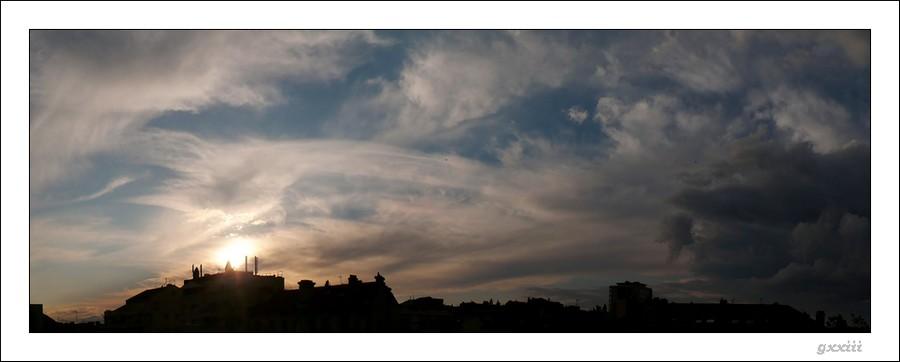coucher de soleil - Page 6 13060823