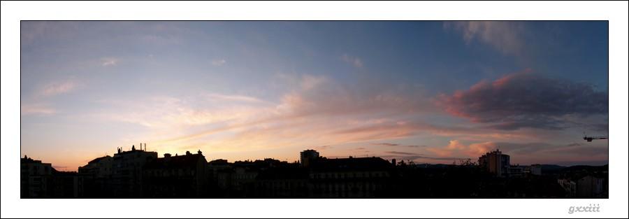 coucher de soleil - Page 6 13060825