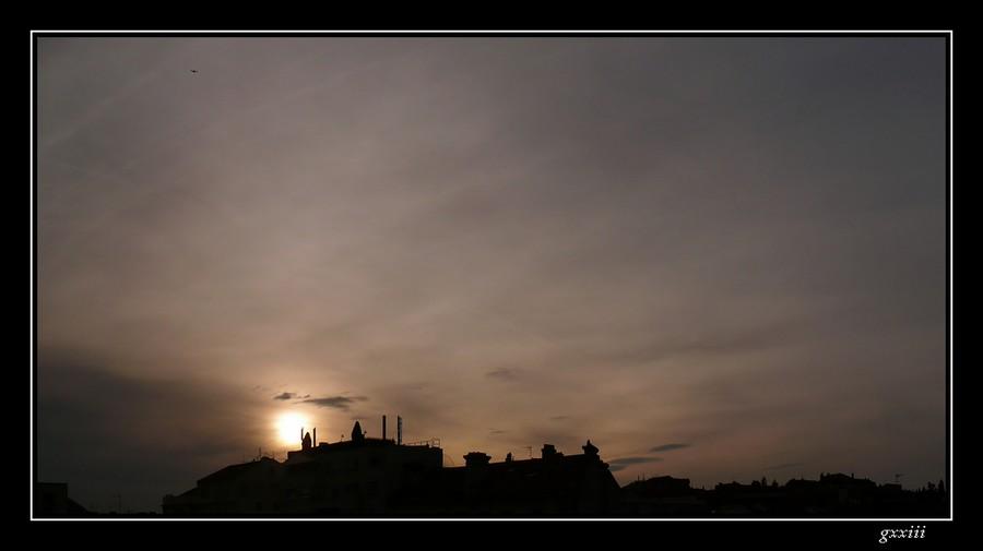 coucher de soleil - Page 5 14050814