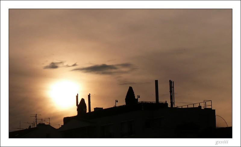coucher de soleil - Page 5 14050815