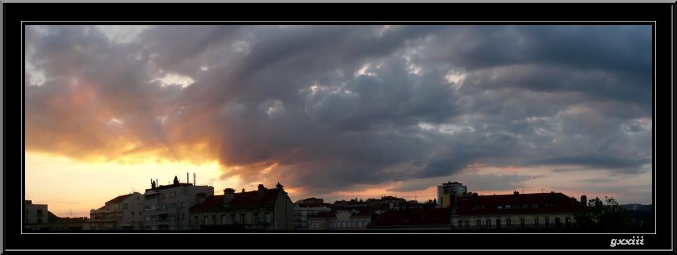 coucher de soleil - Page 9 16070812