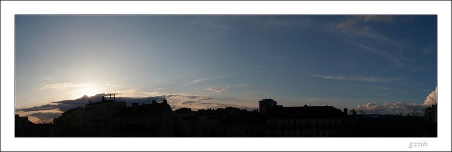 coucher de soleil - Page 5 18050823