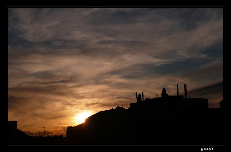 coucher de soleil - Page 4 19040824