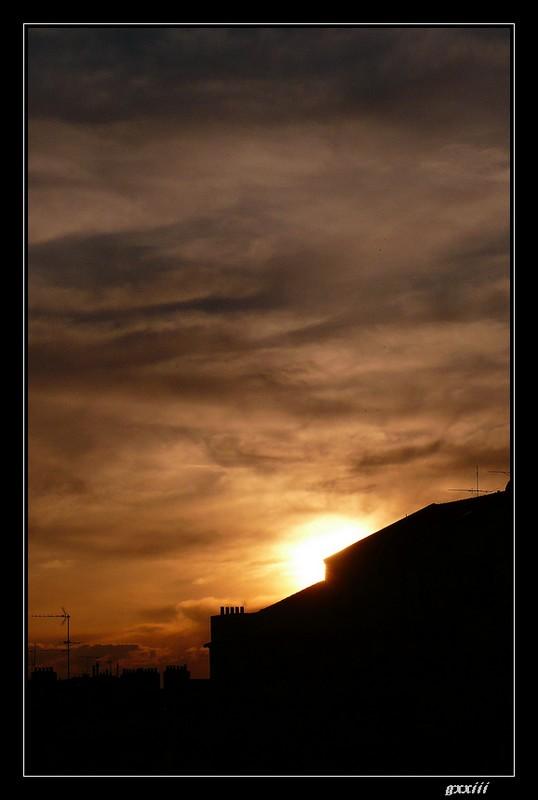 coucher de soleil - Page 4 19040825