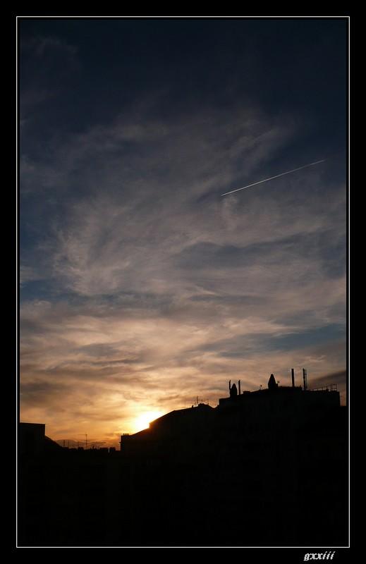 coucher de soleil - Page 4 19040826