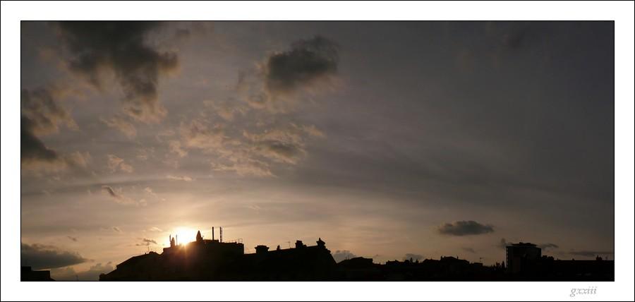 coucher de soleil - Page 5 19050821