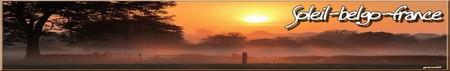 Soleil transfrontalier au top de sa forme 21051113