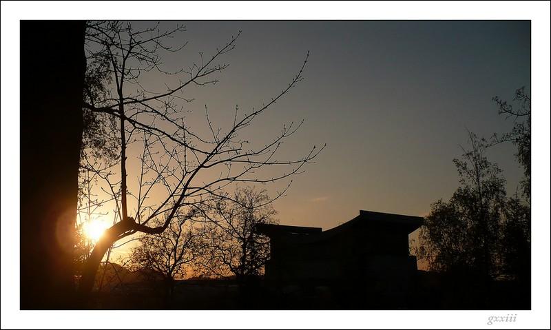 coucher de soleil - Page 4 25040810