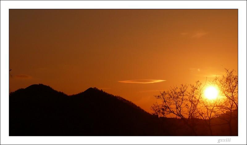 coucher de soleil - Page 4 25040814