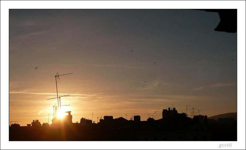 Lever de soleil - Page 9 26040815