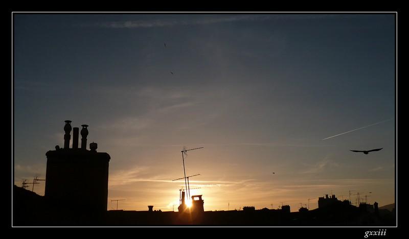 Lever de soleil - Page 9 26040817