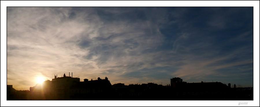 coucher de soleil - Page 4 26040823