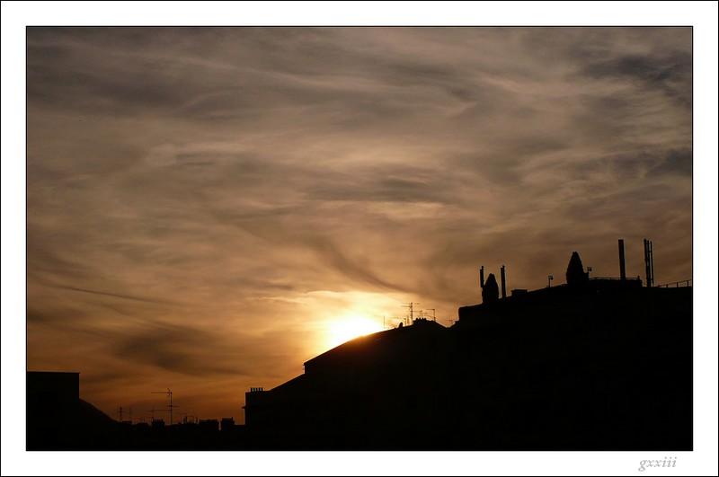 coucher de soleil - Page 4 26040824