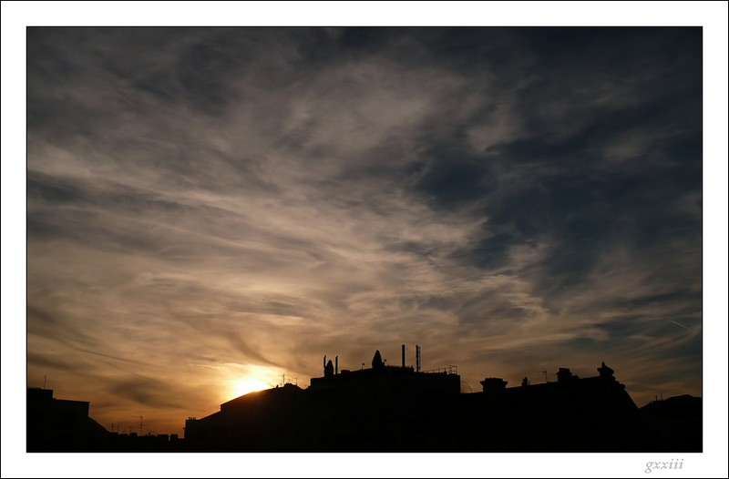 coucher de soleil - Page 4 26040825
