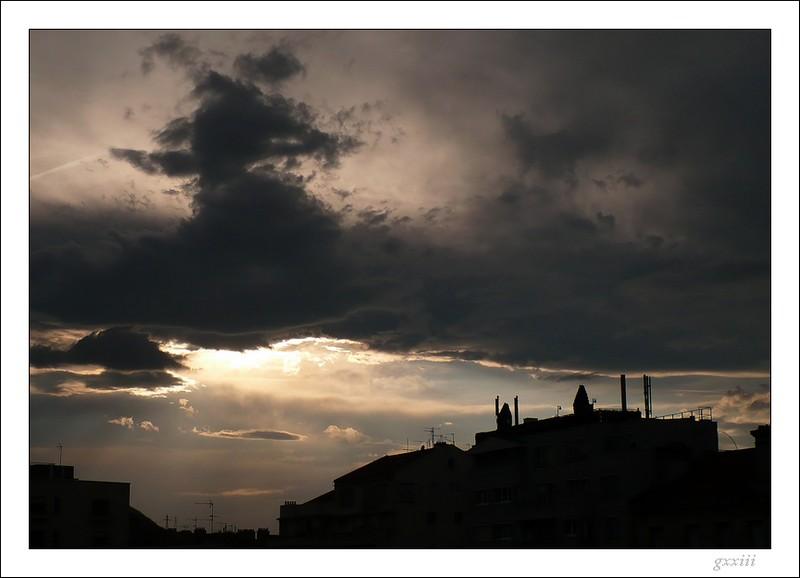 coucher de soleil - Page 4 27040823