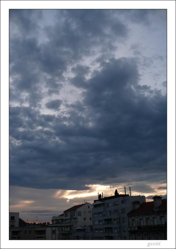 coucher de soleil - Page 4 27040824